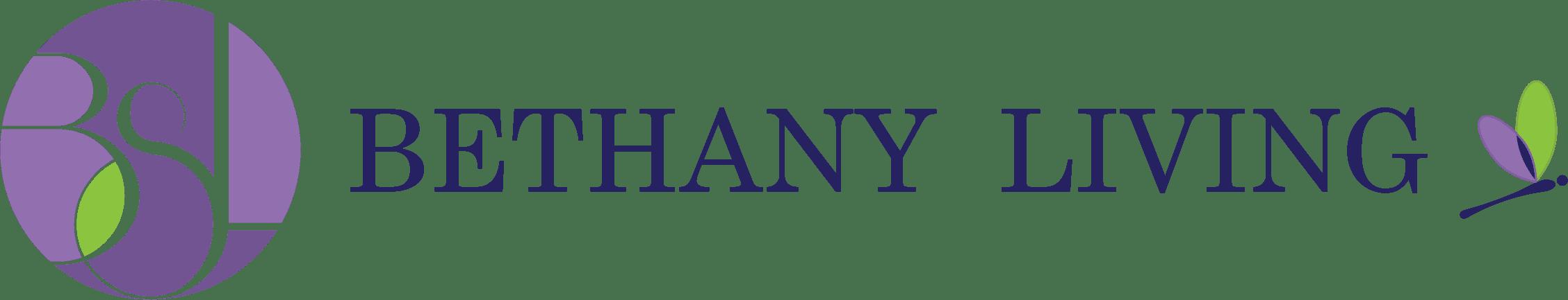Bethany Living
